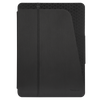 Click-In™ Case for 11-in. iPad Pro® (Black)