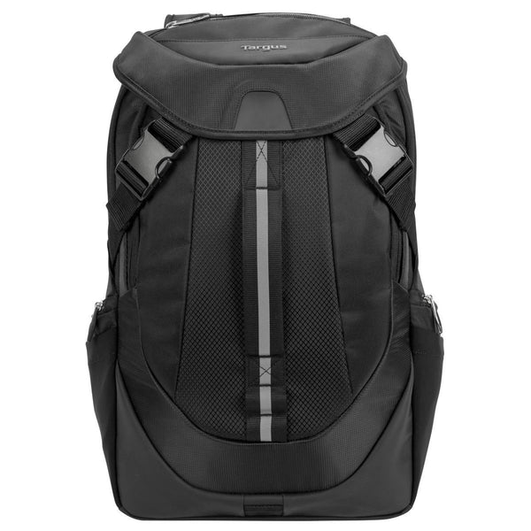 "17.3"" Voyager II Backpack"