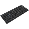 KB55 Multi-Platform Bluetooth® Keyboard (Black)