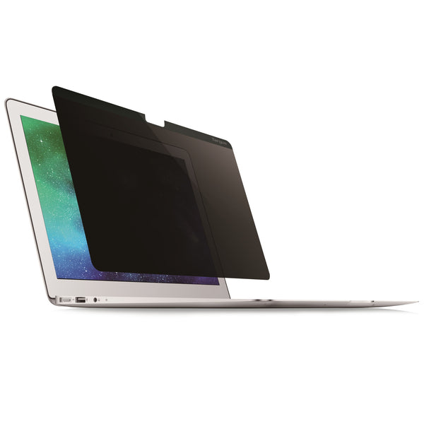 Magnetic Privacy Screen for Apple MacBook 12-inch