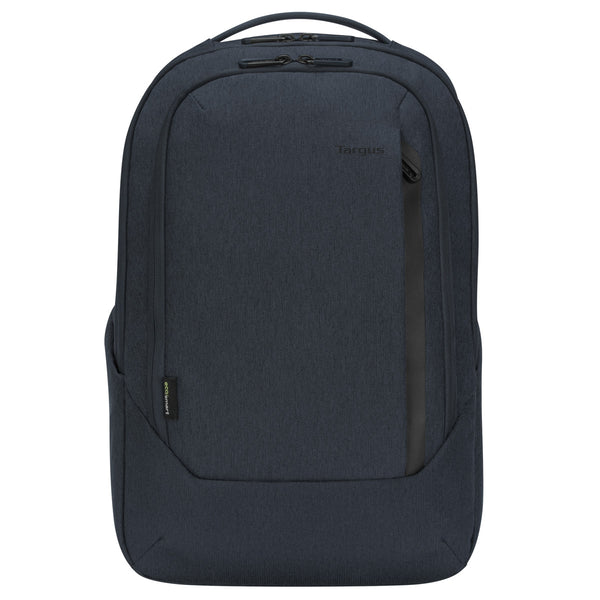 "15.6"" Cypress EcoSmart® Hero Backpack (Navy)"
