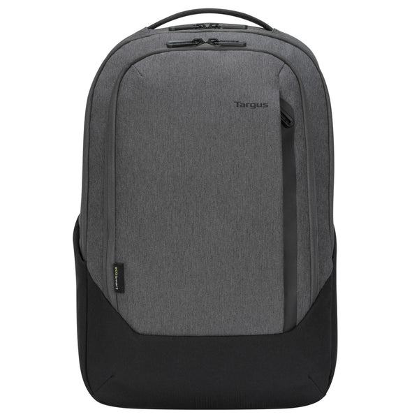 "15.6"" Cypress EcoSmart® Hero Backpack (Light Grey)"