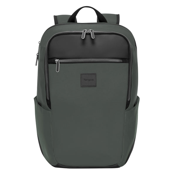 "15.6"" Urban Expandable™ Backpack (Olive)"