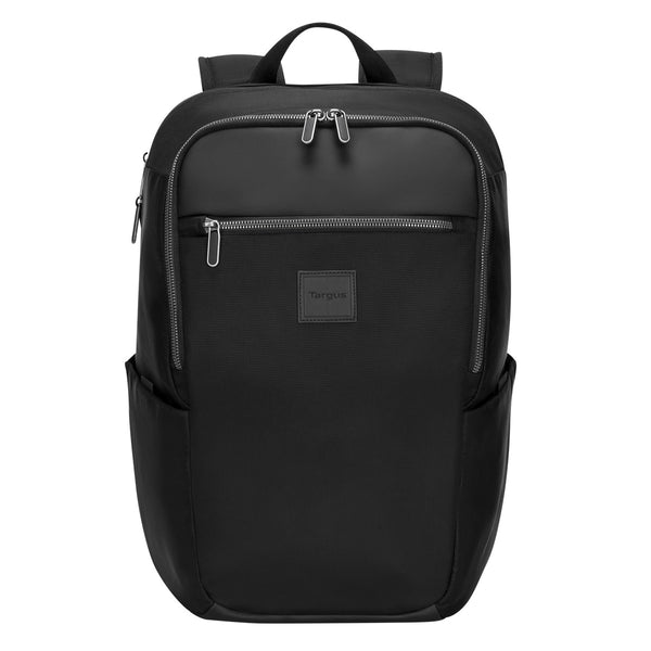 "15.6"" Urban Expandable™ Backpack (Black)"