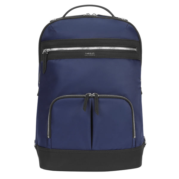 15'' Newport Backpack (Navy)