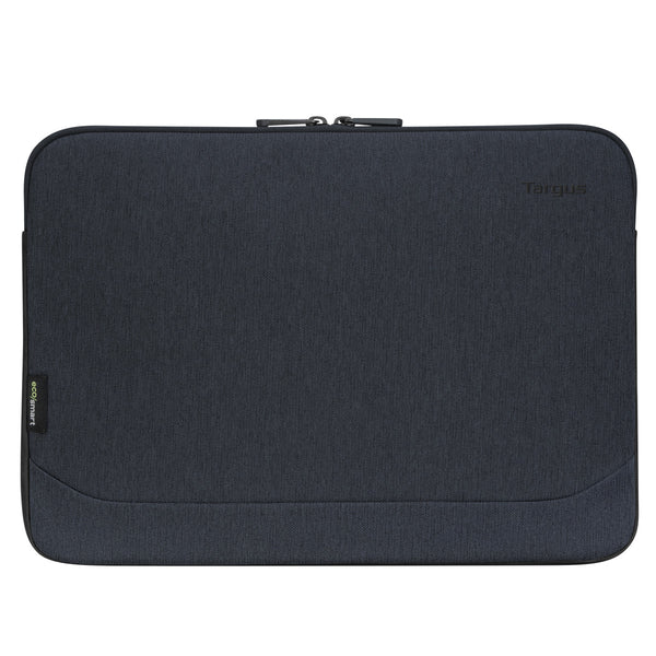 "11-12"" Cypress EcoSmart® Sleeve (Navy)"