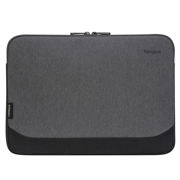 "11-12"" Cypress EcoSmart® Sleeve (Grey)"