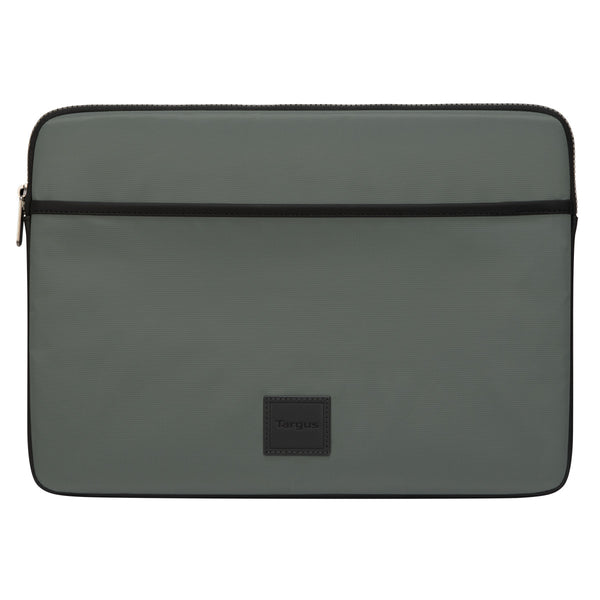 "13-14"" Urban Sleeve (Olive)"