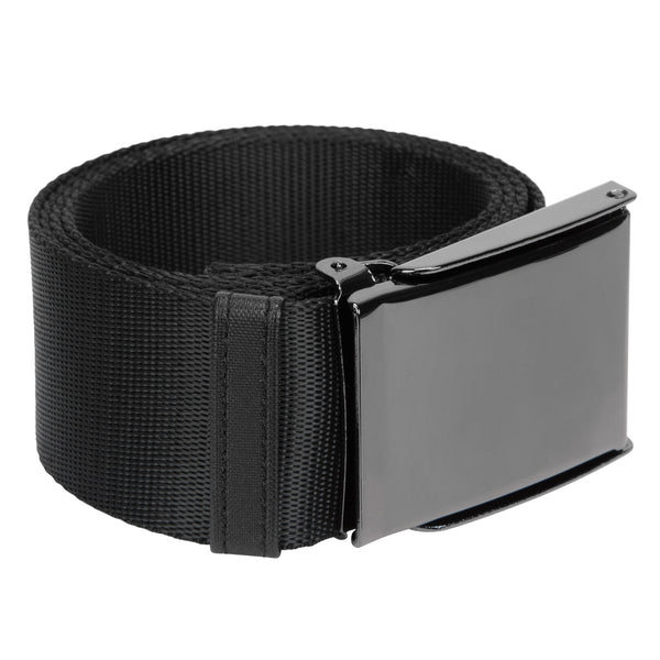 "Field-Ready Universal Belt Medium without holster - 38-54"" / 96-137cm"