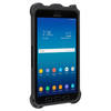 Field-Ready Tablet Case for Samsung Galaxy Tab Active 2 - Black