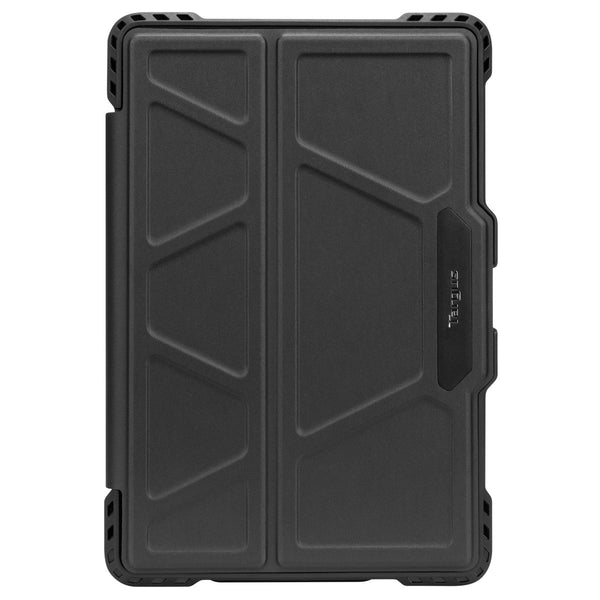Pro-Tek Rotating case for Samsung Galaxy Tab S5e (2019) - Black