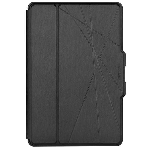 Click-In case for Samsung Galaxy Tab S5e (2019) - Black