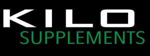 Kilo Supplements Co