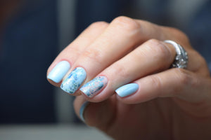 """Dream"" Multi-Flex Gel 