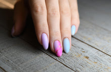 "10ml Multi-Flex Gel ""Inspire"" 