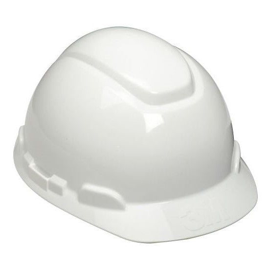 CUSTOMIZE YOUR HARD HAT - 3M CAP STYLE