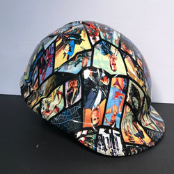 Hard Hat - Grand Theft Auto
