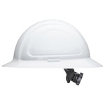 CUSTOMIZE YOUR HARD HAT - NORTH ZONE FULL BRIM STYLE