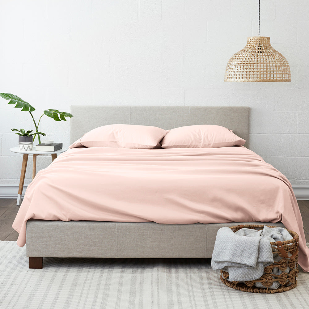 shopify-4-Piece Solid Sheet Set-29