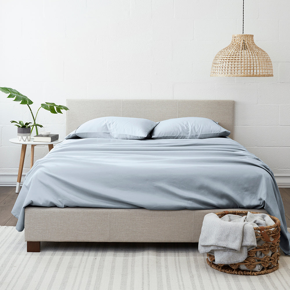 shopify-4-Piece Solid Sheet Set-27