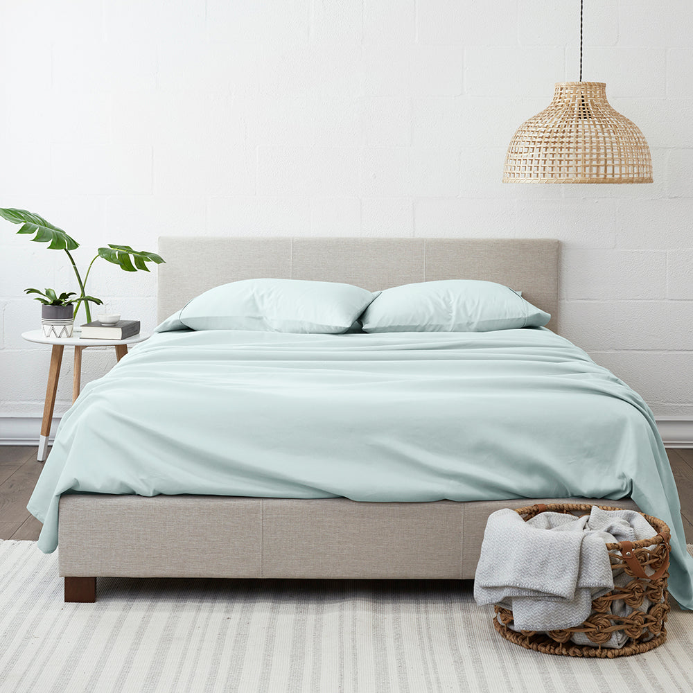 shopify-4-Piece Solid Sheet Set-31