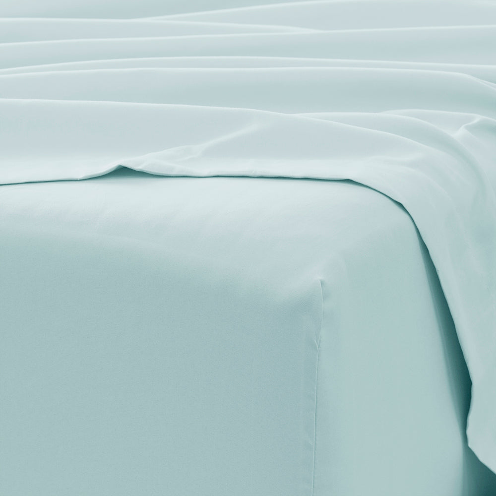 shopify-4-Piece Solid Sheet Set-10
