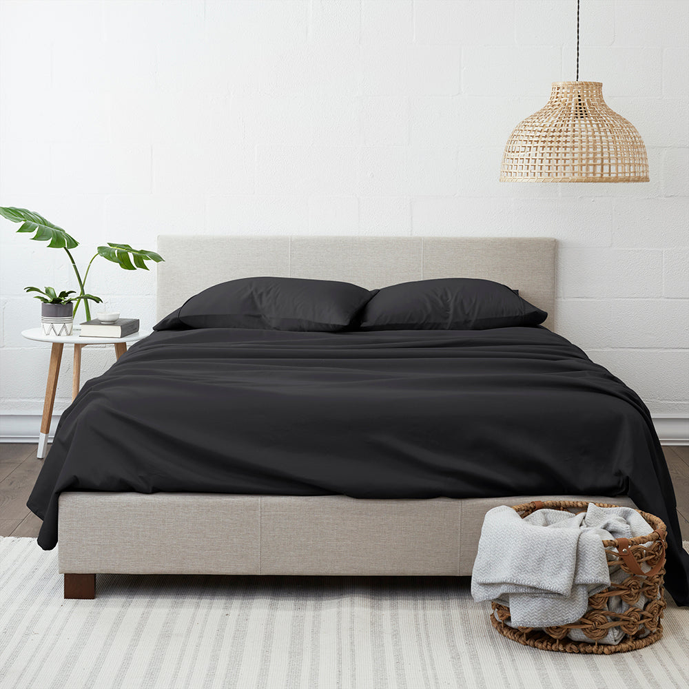 shopify-4-Piece Solid Sheet Set-11
