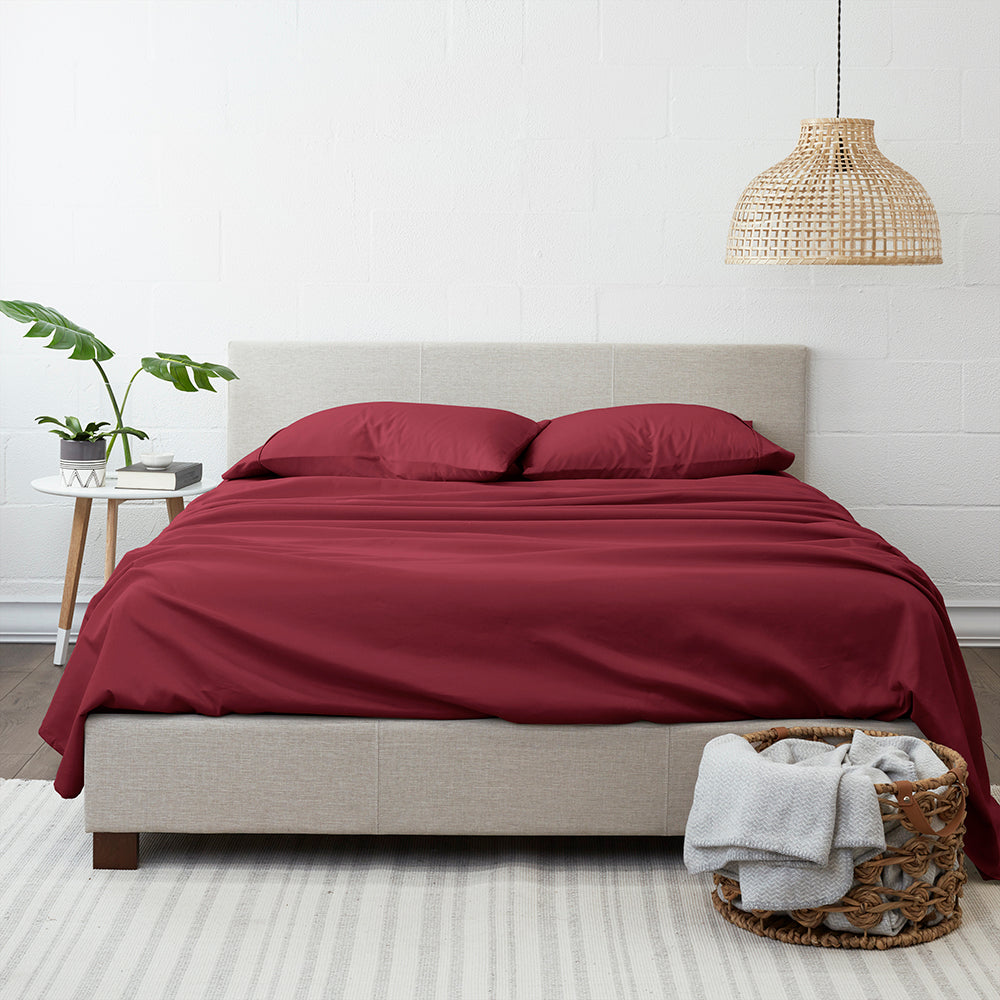 shopify-4-Piece Solid Sheet Set-13