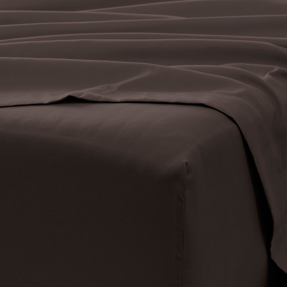 shopify-4-Piece Solid Sheet Set-16