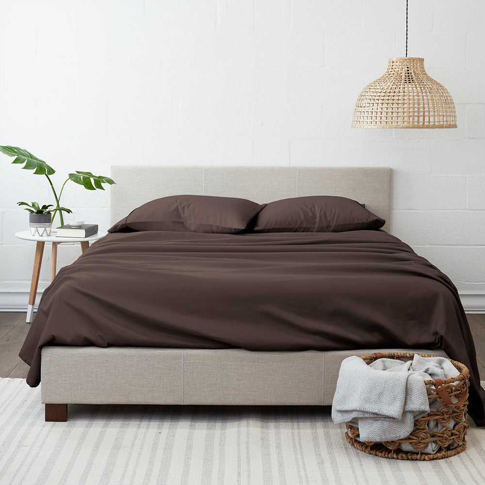 shopify-4-Piece Solid Sheet Set-15