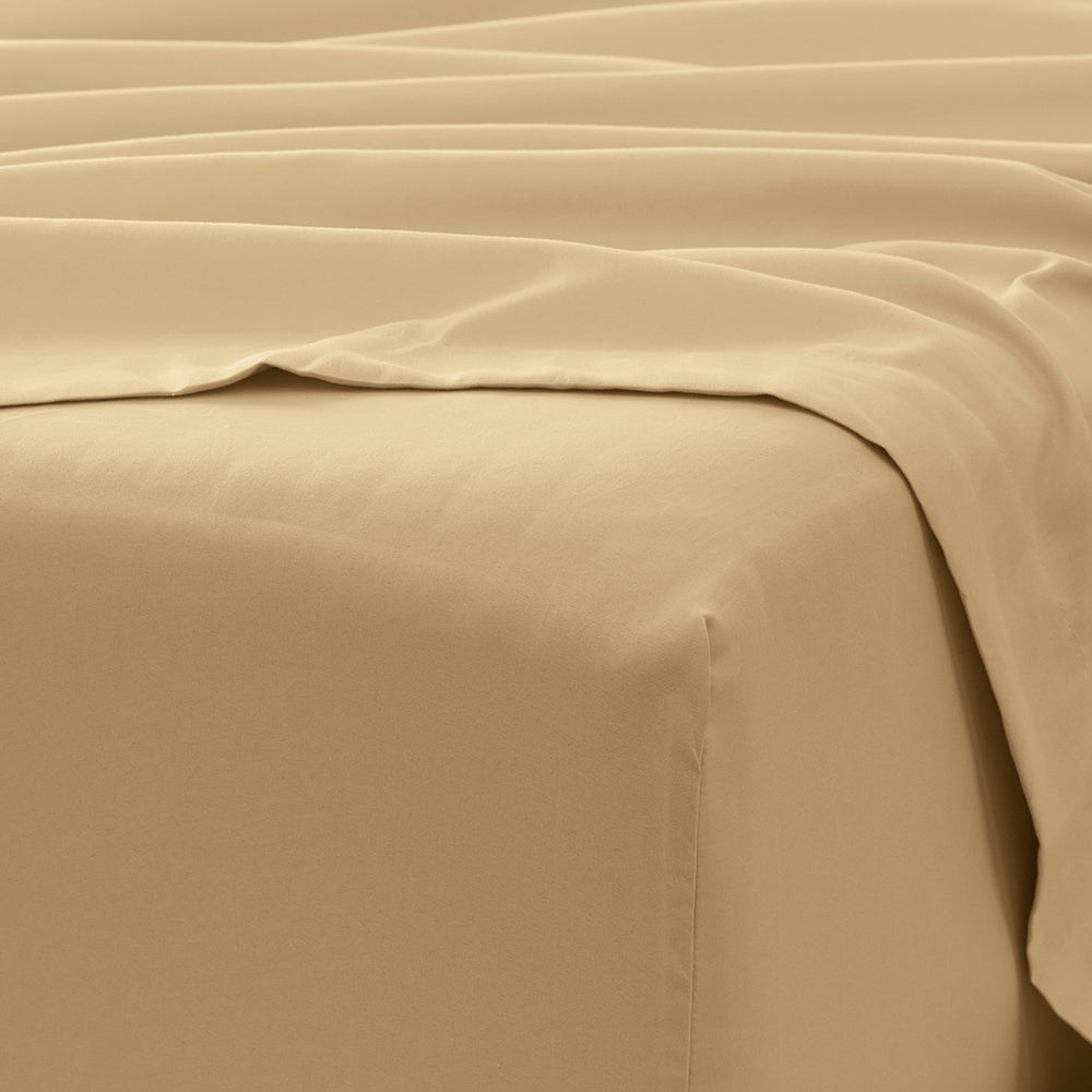 shopify-4-Piece Solid Sheet Set-18