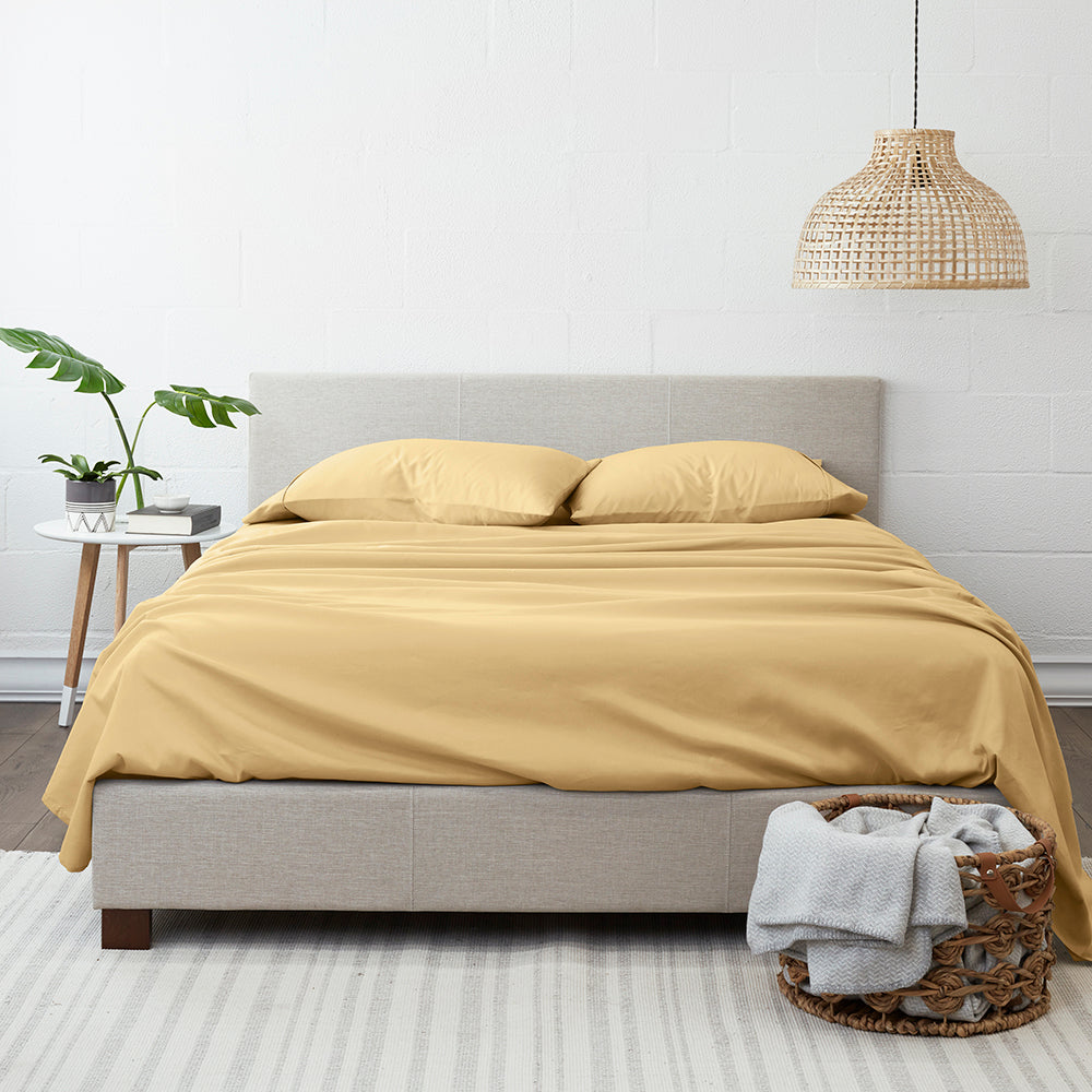 shopify-4-Piece Solid Sheet Set-17