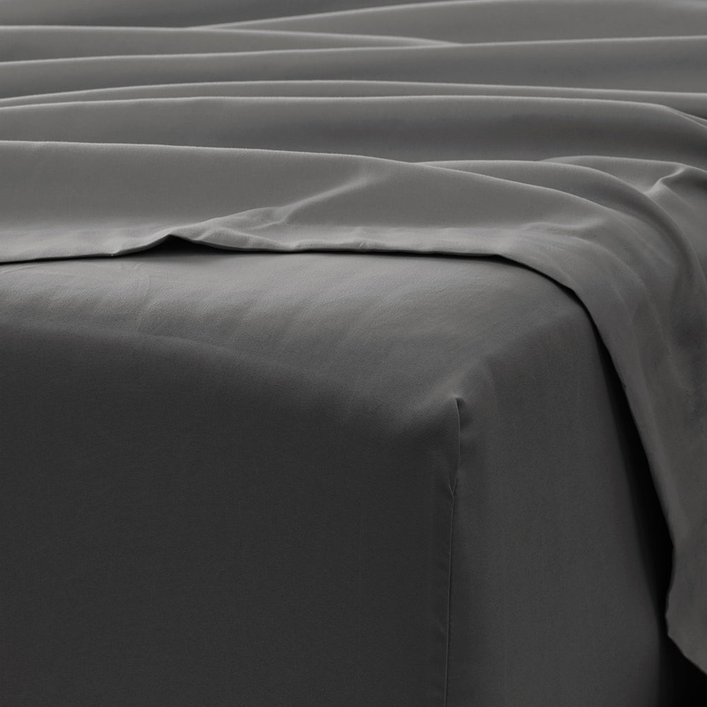 shopify-4-Piece Solid Sheet Set-20