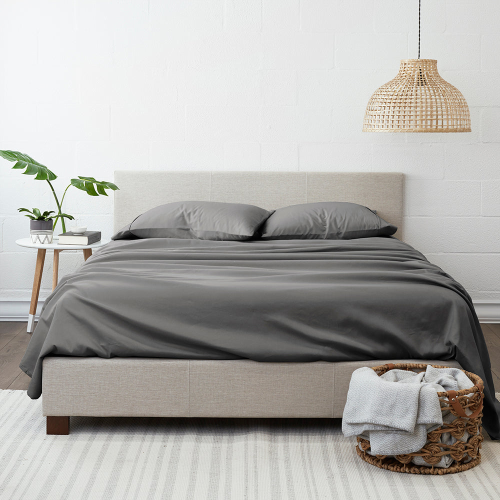 shopify-4-Piece Solid Sheet Set-19