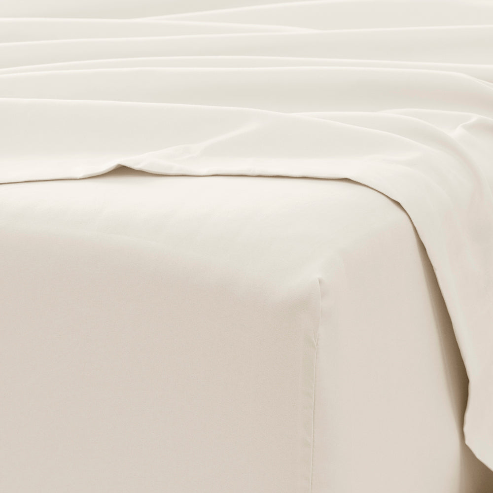 shopify-4-Piece Solid Sheet Set-22