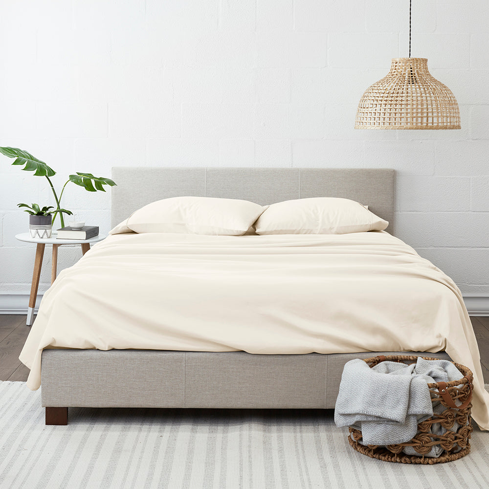 shopify-4-Piece Solid Sheet Set-21