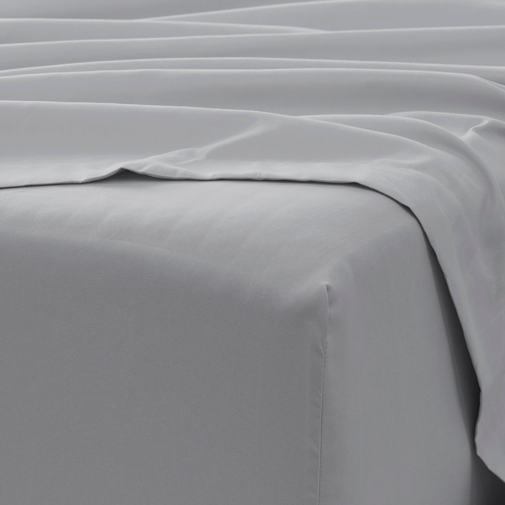 shopify-4-Piece Solid Sheet Set-23