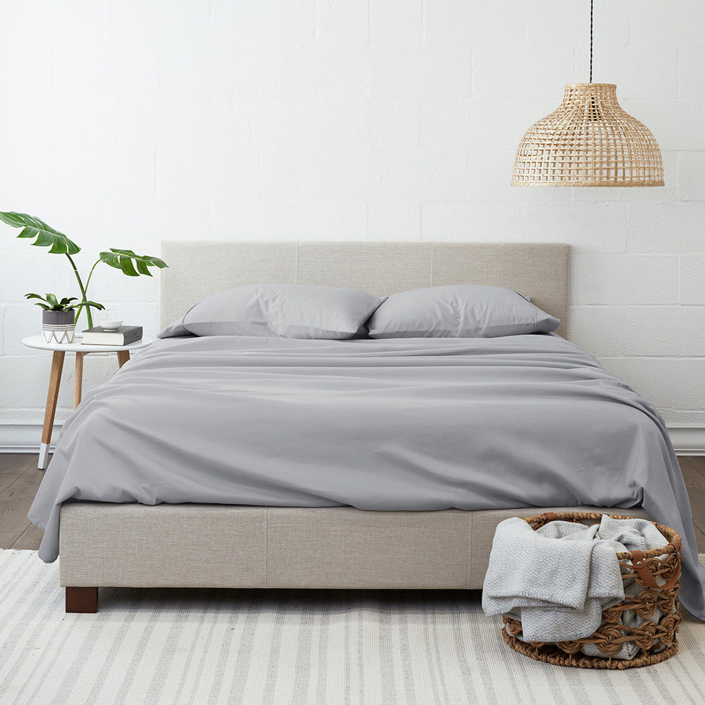 shopify-4-Piece Solid Sheet Set-24