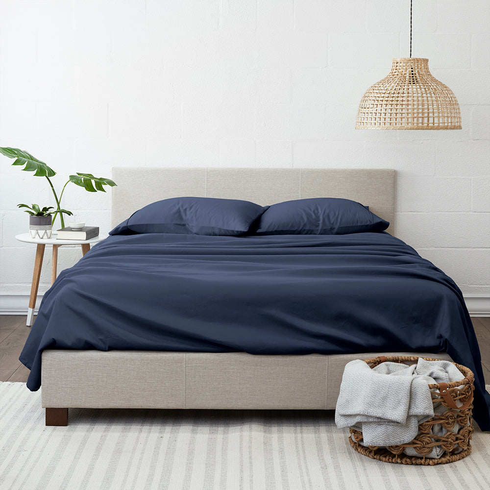 shopify-4-Piece Solid Sheet Set-26