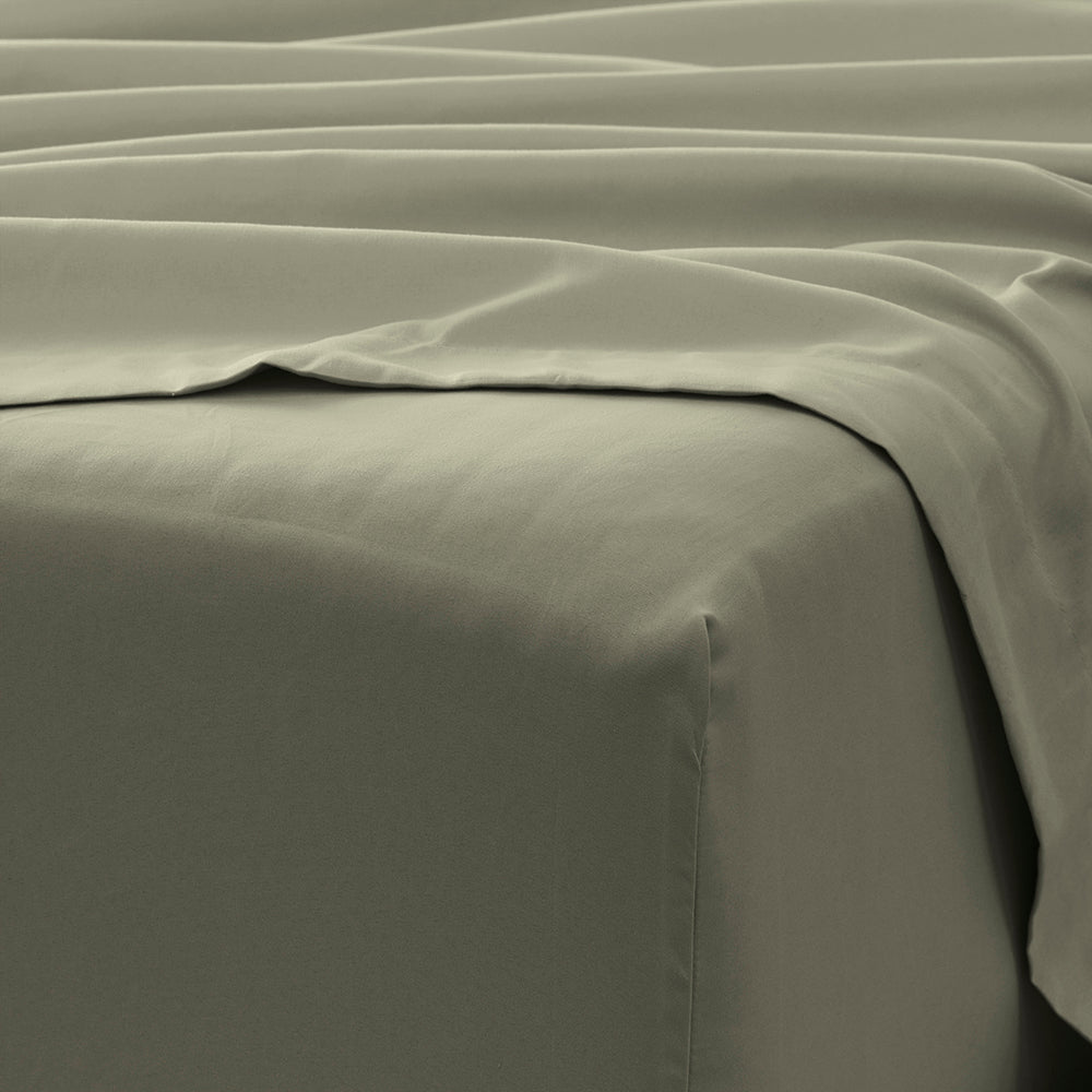 shopify-4-Piece Solid Sheet Set-4