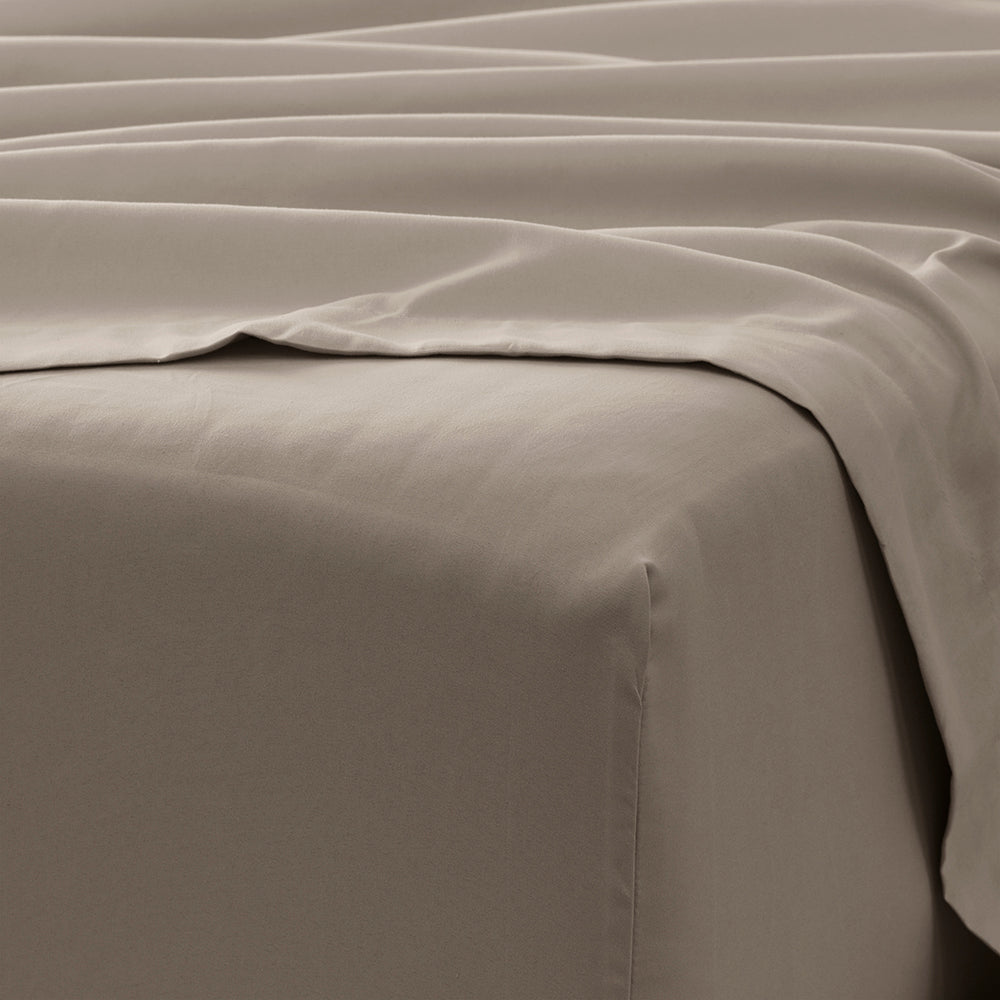 shopify-4-Piece Solid Sheet Set-6
