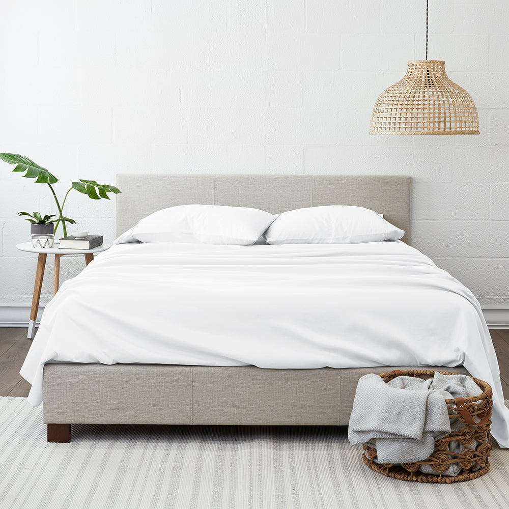 shopify-4-Piece Solid Sheet Set-7