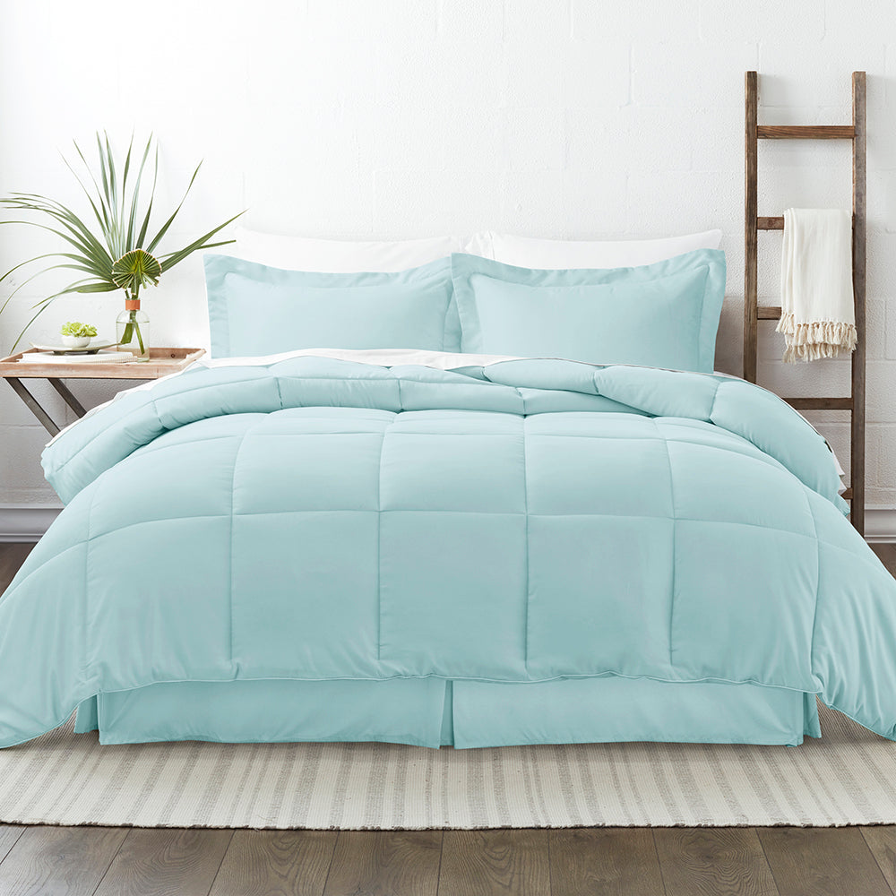 shopify-8-Piece Bed in a Box-1