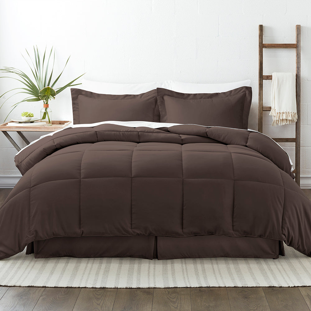 shopify-8-Piece Bed in a Box-2