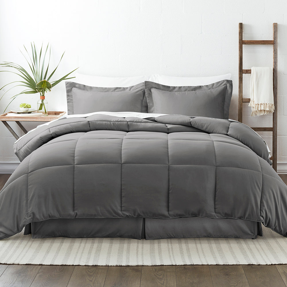shopify-8-Piece Bed in a Box-3