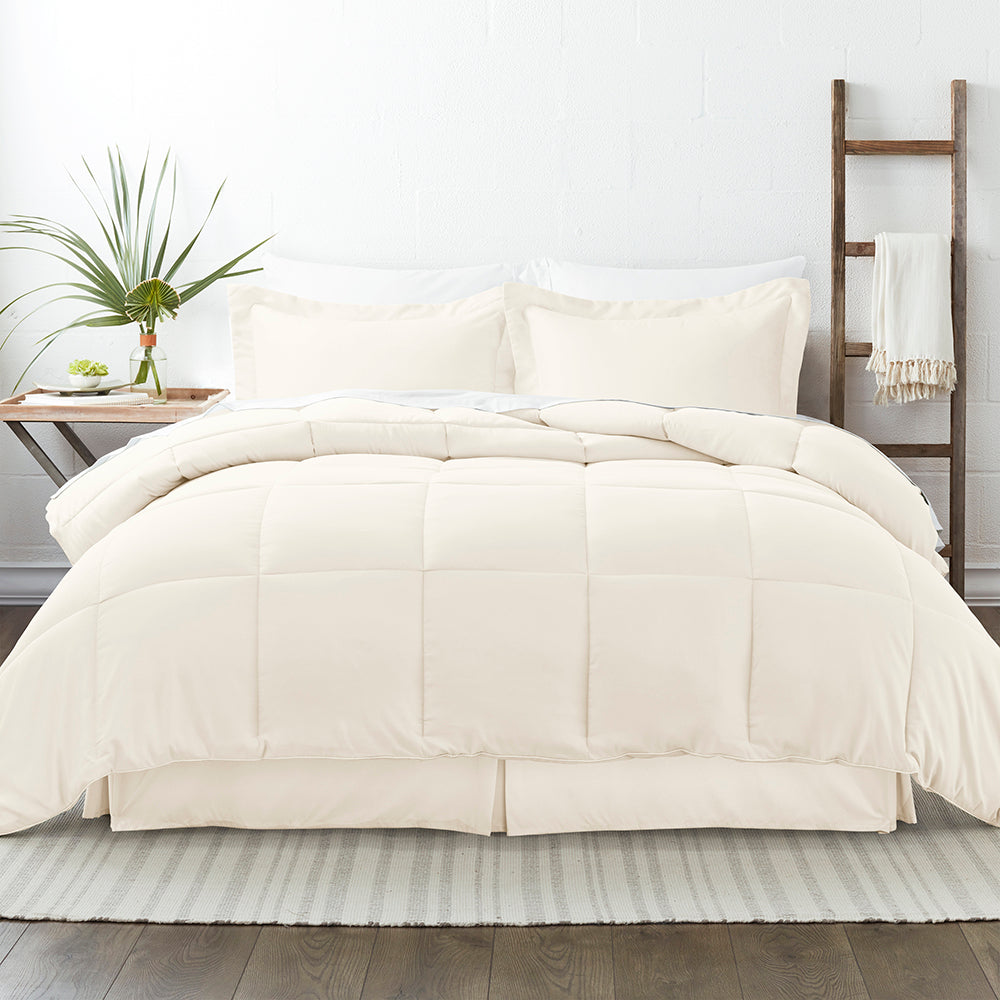 shopify-8-Piece Bed in a Box-4