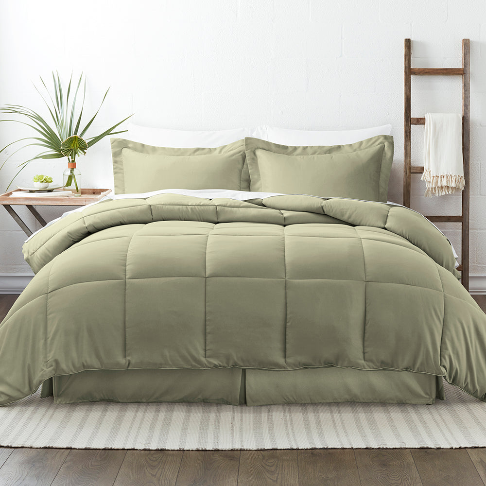 shopify-8-Piece Bed in a Box-7