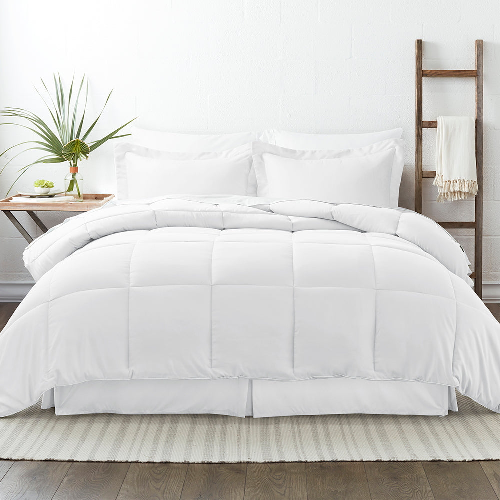 shopify-8-Piece Bed in a Box-8