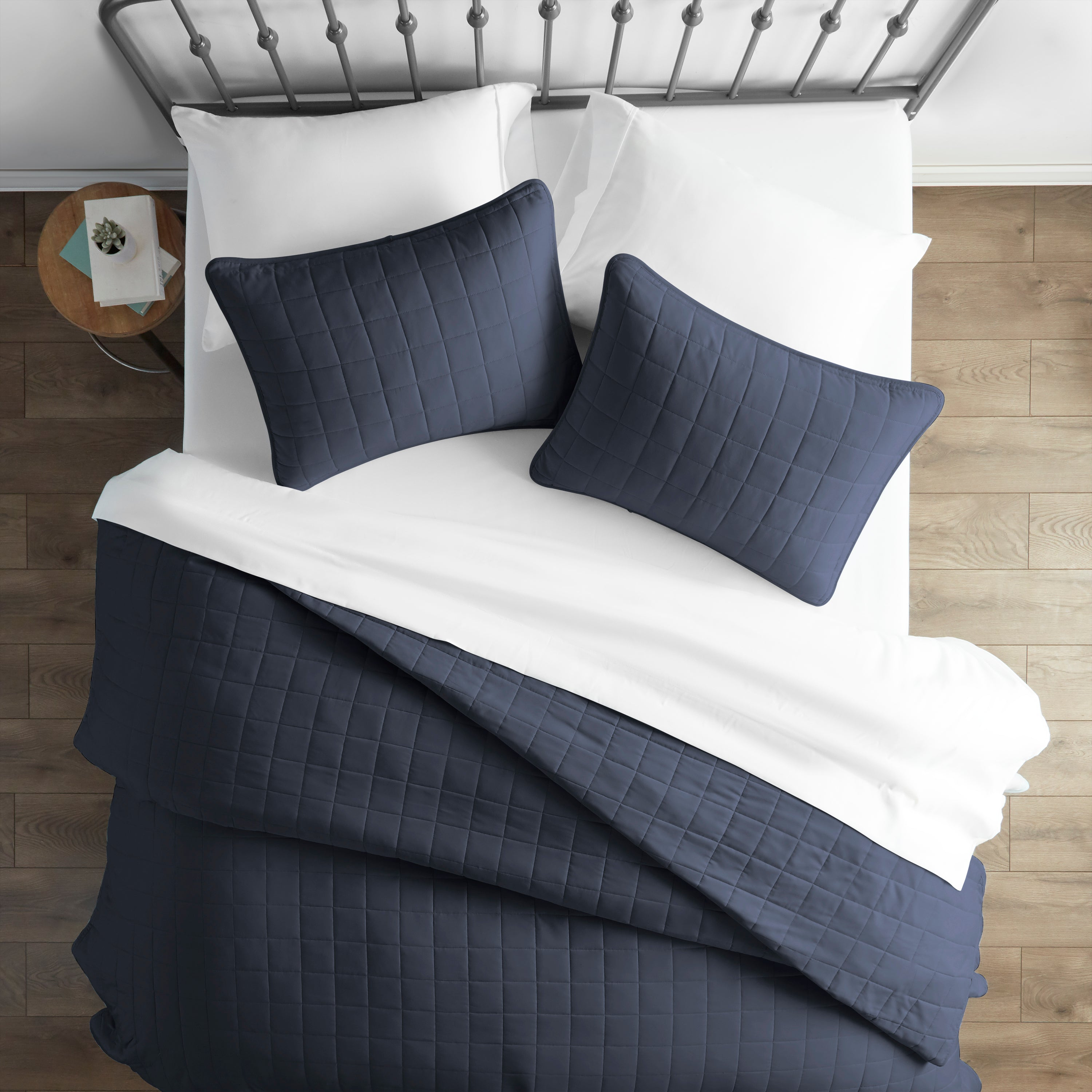 shopify-3-Piece Square Quilted Coverlet Set-8
