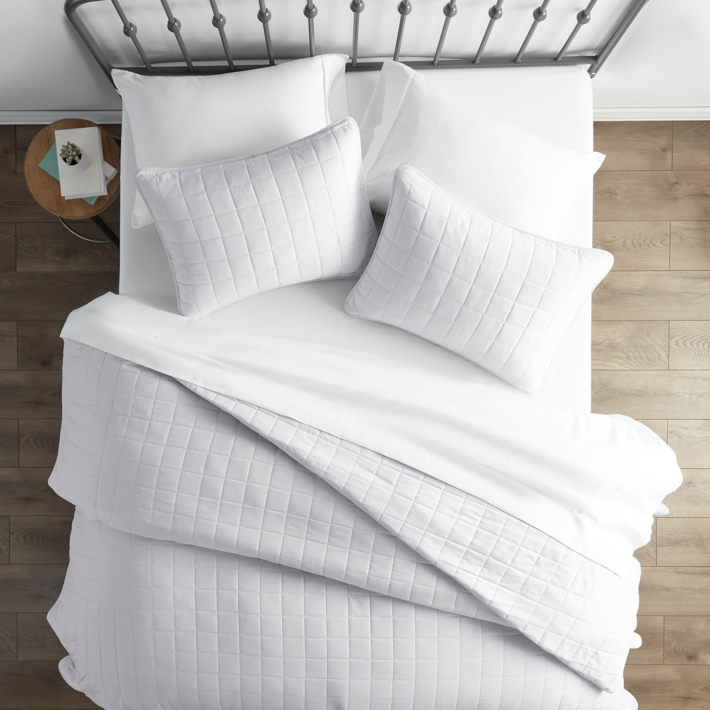 shopify-3-Piece Square Quilted Coverlet Set-10